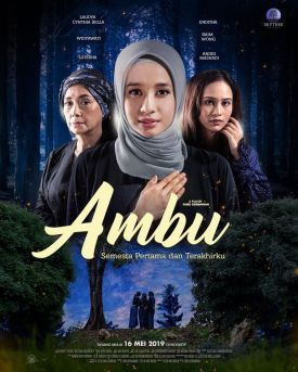 ambu-film-indonesia-laudya-chynthia-bella-widyawati-movie-poster