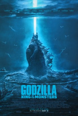 godzilla-king-of-the-monsters-movie-poster