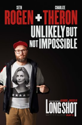 long-shot-seth-rogen-charlize-theron-movie-poster