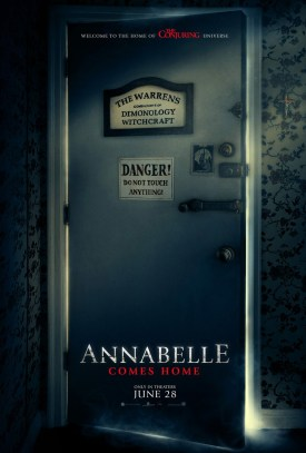 Annabelle-Comes-Home-movie-poster