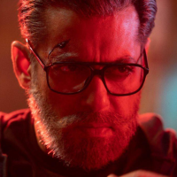 Review: Bharat (2019)