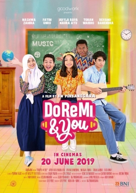 doremi-and-you-film-indonesia-movie-poster.jpeg