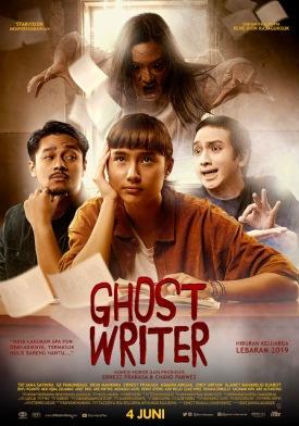 ghost-writer-movie-film-indonesia-movie-poster