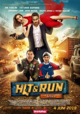 hit-n-run-joe-taslim-film-indonesia-movie-poster