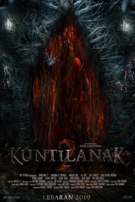 kuntilanak-2-film-indonesia-movie-poster