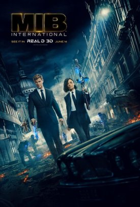 men-in-black-international-chris-hemsworth-tessa-thompson-movie-poster