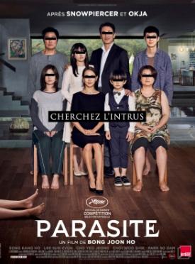 parasite-bong-joon-ho-movie-poster