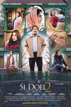 si-doel-the-movie-2-film-indonesia-movie-poster