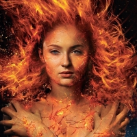 Review: X-Men: Dark Phoenix (2019)