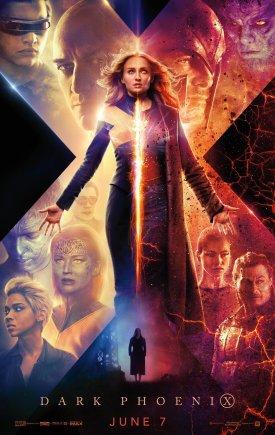 x-men-dark-phoenix-jean-grey-movie-poster