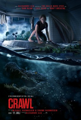 crawl-kaya-scodelario-movie-poster