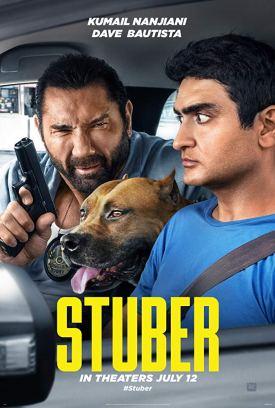 stuber-kumail-nanjiani-dave-bautista-movie-poster