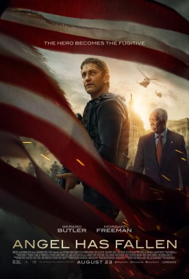 angel-has-fallen-gerard-butler-movie-poster