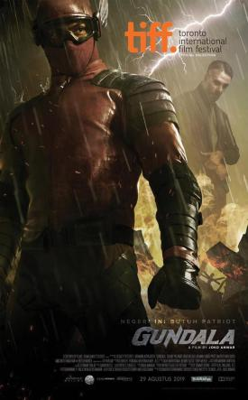 gundala-abimana-aryasatya-joko-anwar-movie-poster