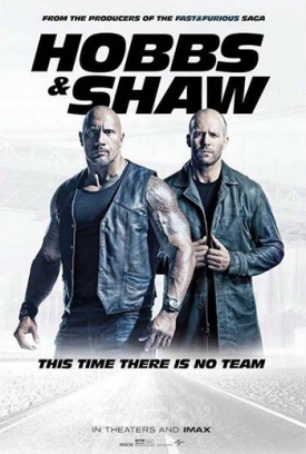 hobbs-and-shaw-dwayne-johnson-jason-statham-movie-poster