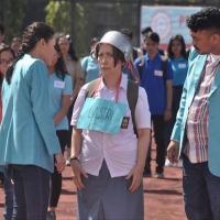 Review: Mahasiswi Baru (2019)