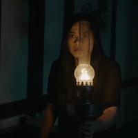 Review: Makmum (2019)