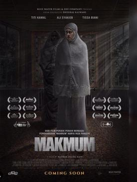 makmum-titi-kamal-film-indonesia-movie-poster