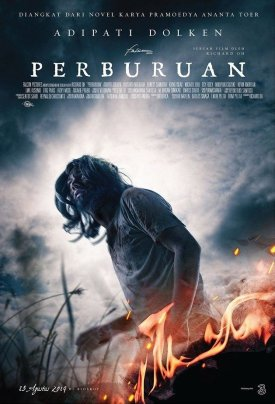 perburuan-adipati-dolken-movie-poster