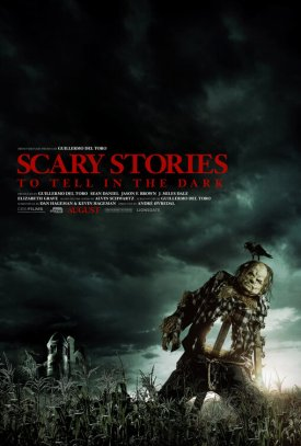 scary-stories-to-tell-in-the-dark-movie-poster