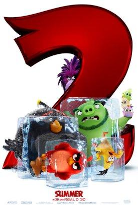 the-angry-birds-movie-2-movie-poster