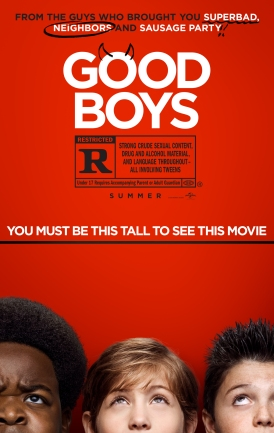 good-boys-movie-poster