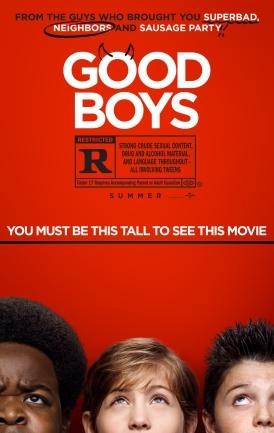 good-boys-movie-poster