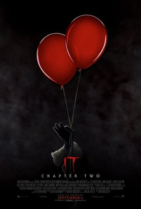 it-chapter-two-pennywise-movie-poster