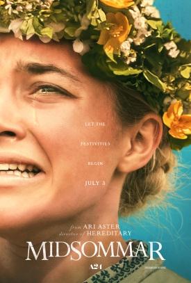 midsommar-ari-aster-movie-poster
