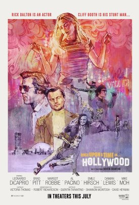 once-upon-a-time-in-hollywood-leonardo-dicaprio-brad-pitt-movie-poster