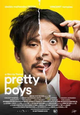 pretty-boys-desta-vincent-film-indonesia-movie-poster