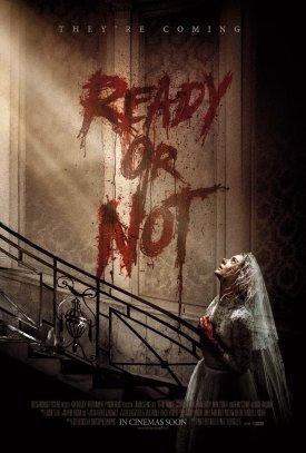 ready-or-not-samara-weaving-movie-poster