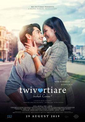 twivortiare-raihaanun-reza-rahadian-ika-natassa-movie-poster