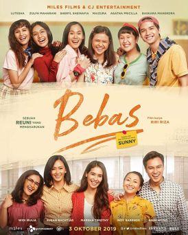 bebas-glorious-days-film-indonesia-movie-poster