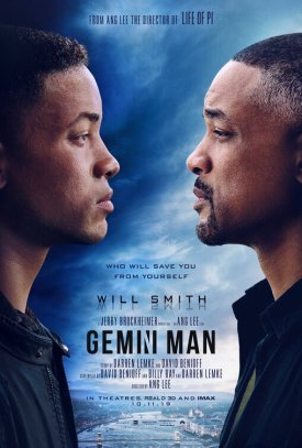 gemini-man-will-smith-mary-elizabeth-winstead-movie-poster