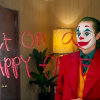 Review: Joker (2019)