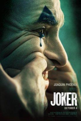 joker-joaquin-phoenix-movie-poster