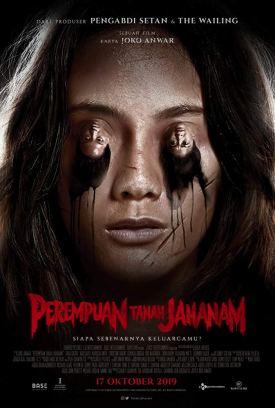 perempuan-tanah-jahanam-joko-anwar-movie-poster