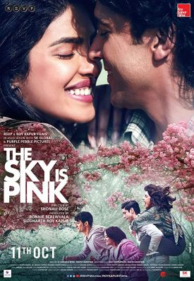 The-Sky-Is-Pink-Movie-poster