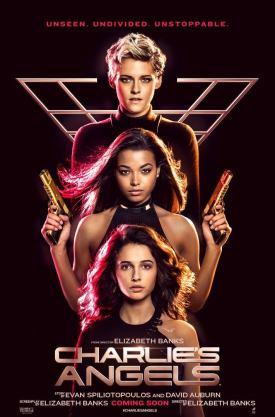 charlies-angels-kristen-stewart-ella-balinska-naomi-scott-movie-poster