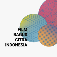 Festival Film Indonesia 2019 Nominations List