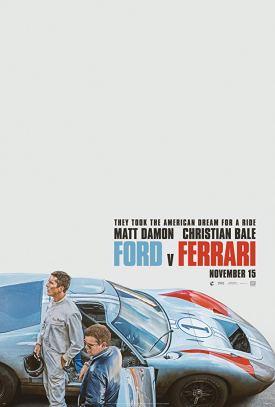 ford-v-ferrari-matt-damon-christian-bale-movie-poster