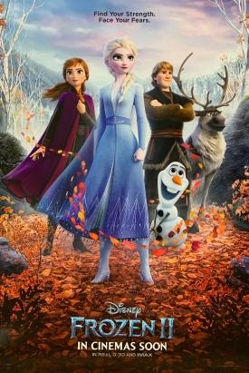 frozen-2-movie-poster