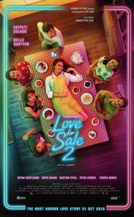 love-for-sale-2-adipati-dolken-della-dartyan-movie-poster