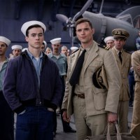 Review: Midway (2019)