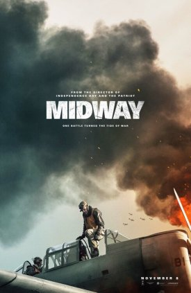 midway-movie-poster