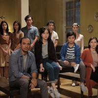 Review: Ratu Ilmu Hitam (2019)
