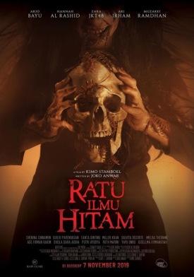 ratu-ilmu-hitam-2019-film-indonesia-movie-poster