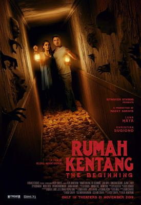rumah-kentang-the-beginning-luna-maya-christian-sugiono-movie-poster