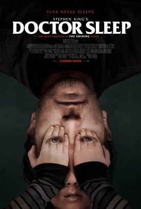 stephen-king-doctor-sleep-ewan-mcgregor-movie-poster
